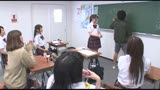 真・時間が止まる腕時計パート8/