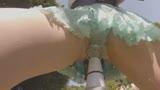 HYPER電マサドル自転車11