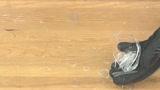 HYPER電マサドル自転車4