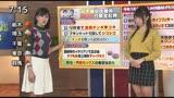 淫語女子アナ13 -新春フレッシュ女子穴大発掘SP-11