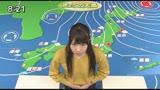淫語女子アナ13 -新春フレッシュ女子穴大発掘SP-22