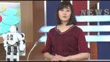 淫語女子アナ13 -新春フレッシュ女子穴大発掘SP-25