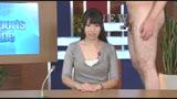 淫語女子アナ13 -新春フレッシュ女子穴大発掘SP-8