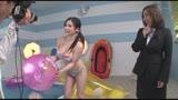 女体化スキン3〜皮を被って異性に変身〜アイドルの皮編/