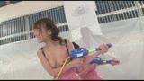 ウェット&メッシー(WAM)銃 AV女優サバイバルゲーム26