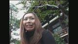 全国のエロ奥さんアソコ洗おて待っとけや これくらいで気絶してたらアカンでぇ、ケツあげるんや奥さん!18