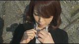 全国のエロ奥さんアソコ洗おて待っとけや ぞうきんのように男根を這い回るスケベ舌27