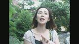 THE BEST OF 独占!人の妻ワイドスペシャル 淫靡に濡れる妻11人 4時間特別版2