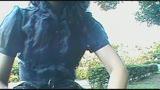 全国のエロ奥さんアソコ洗おて待っとけや 奥さん、気ぃ失ったらアカンで〜!/