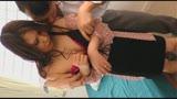THE BEST OF 独占!人の妻 ワイドスペシャル 敏感美人妻15人4時間 熱く硬いので奥まで突いて〜!/
