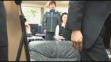 ザ・面接VOL.149 四十八手女子にオナニー中毒女 びらんびらんフリーダム熟女/