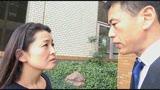熟女凌辱 VOL.4 白昼、義弟に犯された貞淑妻 失禁しながらイキ狂う熟妻/