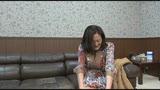 色香漂う熟れた人妻 VOL.2 清純な五十路妻は面接でアソコ見せてとお願いされ…25