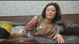 色香漂う熟れた人妻 VOL.2 清純な五十路妻は面接でアソコ見せてとお願いされ…35