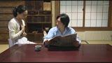 自慰では満たされぬ五十路熟女の濡れ穴 愛に飢えた五十ござ破りの家政婦 大阪の人妻は夫の部下と一晩中…5