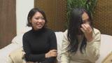 素人!!母娘ナンパ中出し!!Vol 6/