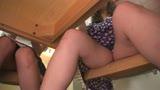 居酒屋ナンパ痴漢14