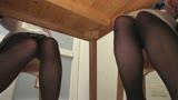 居酒屋ナンパ痴漢 3/