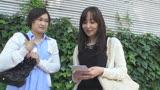 素人!!母娘ナンパ中出し!!Vol 1314