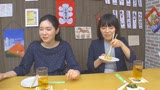 居酒屋ナンパ痴● 7/