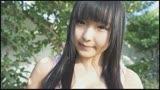 Azuki 小柄で巨乳な妹がエッチ過ぎてたまらない あず希/