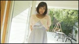 Ayumi be with you きみと歩実/