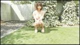 Rumina のんびりCatLife・朝日奈るみな/