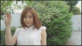 Meirin エキゾチックチャイニーズ 美玲3