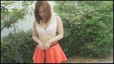 Meirin エキゾチックチャイニーズ 美玲5