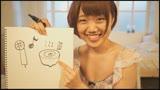 Himawari summer smile 夏乃ひまわり/