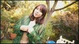 Natsuko2 別れの旅、最後の夜 三島奈津子/
