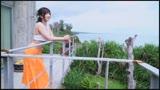Hibiki2 Relax〜風を感じて〜・大槻ひびき/