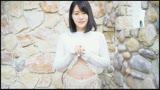 Yukina Virgin snow・志田雪奈/