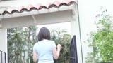 Sachiko 揺れる…想い… 佐知子2