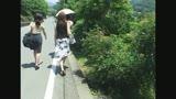 熟女淫行温泉旅0