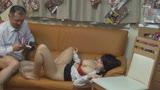 俺の連れ込み部屋〜HカップOL編〜39