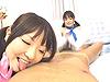 萌えっ娘 痴女 だぶるぷに ひな・さやか 〜義妹が痴女!そりゃプニってことかい?〜8