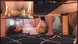 コタツの中で内緒で悪戯 歳の近い義母が欲情極まり近親○姦生中出し 418