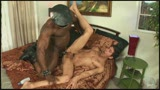I Got Fucked by A Monster Black Cock39
