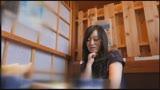 平日昼顔妻ナンパ中出し! 15人4時間/
