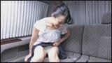 おばチラGET 実在する無垢な熟女の恥じらいEXPRESS80