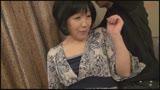 素人熟女ナンパ!発情おばちゃん淫乱肉欲セックス4時間221