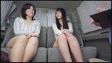 淫乱母娘ナンパ やっぱり親子!恥らいイキまくり!!3    /