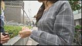 勇気あるおばさん オトコ大好き!グイグイ熟女が未来ある若者を超強引GET!!50