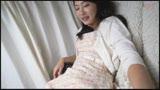 おばチラGET 実在する無垢な熟女の恥じらいEXPRESS 14/