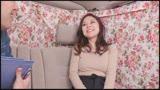 一流のおば様ナンパ セレブ美熟女中出しJAPAN 21/