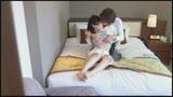 「夫では満たされなくて…」愛より性欲を優先する巨乳人妻12人4時間7