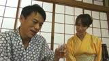 女将さんは熟練テクでおもてなし 赤坂ルナ 53歳 / 澤村レイコ 42歳 / 北条麻妃 38歳9