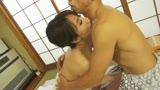 女将さんは熟練テクでおもてなし 赤坂ルナ 53歳 / 澤村レイコ 42歳 / 北条麻妃 38歳16