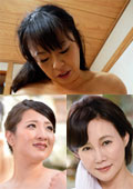 母子旅路 禁断の温泉旅行 第六章 赤坂ルナ / 秋吉多恵子 / 早川友里子